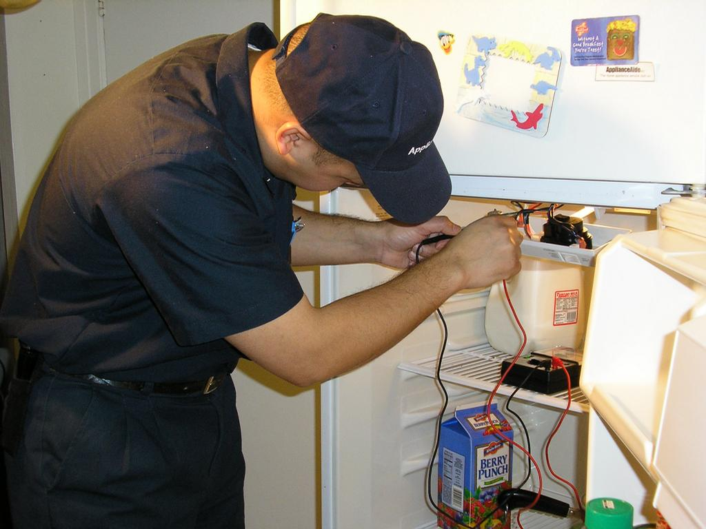 How Scheduling Preventive Maintenance For Your Home